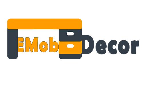 eMob Decor Select
