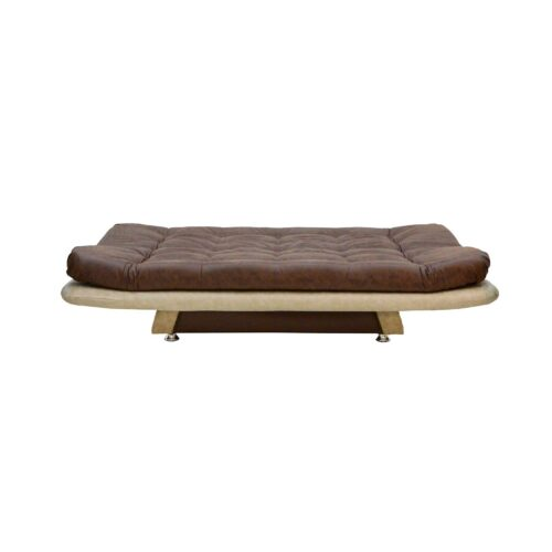 Mobilier din lemn masiv - Mobila la comanda - Mobila fabricata in Romania - Canapele extensibile - EMob Decor Select