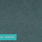 Casanova Seawave