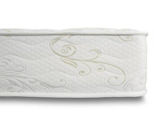 Saltea Sleep Style Strong in detaliu - EMob Decor