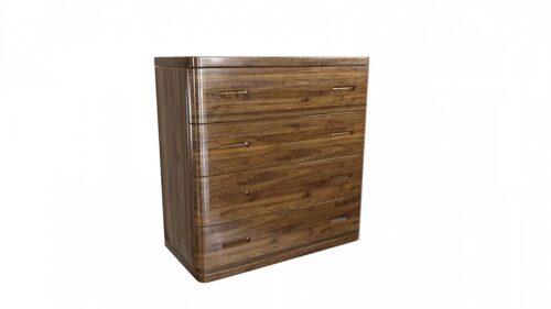 comoda Tina lemn masiv