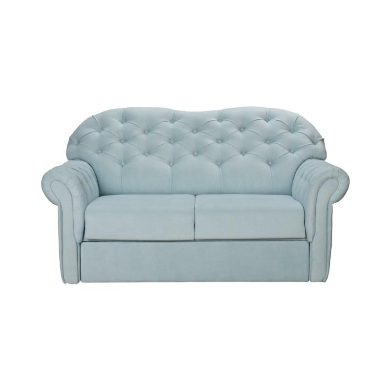 Canapea Chester Corola cu 2 locuri