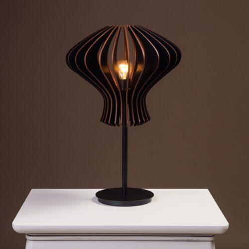 Lampa pentru birou sau noptiera Noa